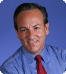 Roberto Ricossa Avaya