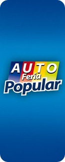 autoferia popular vertical