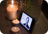 sayd bye Steve Jobs 04