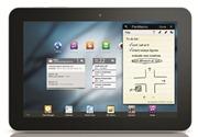 Premio CES 2012 - Galaxy 8.9 - UI v2 small