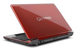 Toshiba-Qosmio-F755-3D