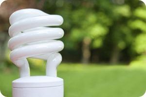 pequenas-inversiones-en-eficiencia-energetica-que-se-pagan-solas