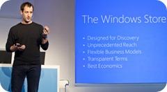 windowsappstore_1
