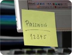 password01