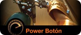 powerbotonheader