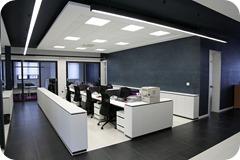 Oficina-2