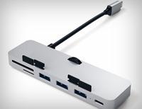 iMac-Clamp-Hub4