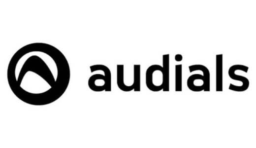 Audialsの評判と使い方!音楽や動画をダウンロードできるツール