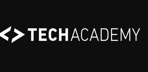 TechAcademy(テックアカデミー) の口コミと評判!料金についてご紹介