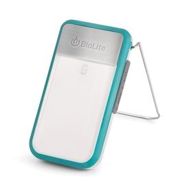 Biolite Powerlight Mini Best Outdoor Gifts