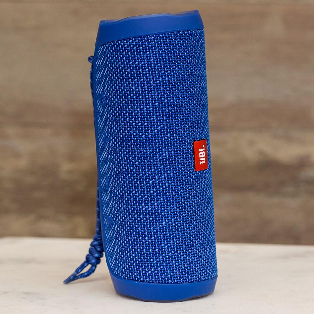JBL Flip 4 Best Speaker Gift