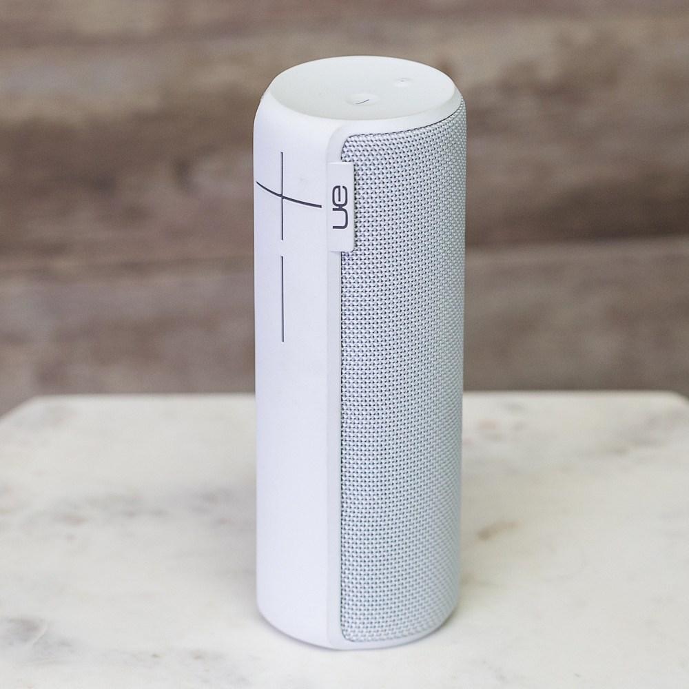 ulimate ears boom 2 best speaker gift
