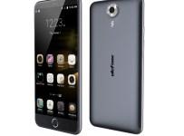 Ulefone Be Touch 3 dengan MTK6753 1.3 Ghz Dirilis: Harga dan Spesifikasi 45
