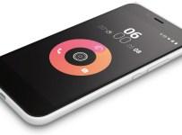 Obi Worldphone MV1 dengan Snapdragon 212: Harga dan Spesifikasi w