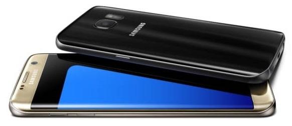 Samsung Galaxy S7 dan Galaxy S7 Edge: Spesifikasi, Harga dan Detail wr