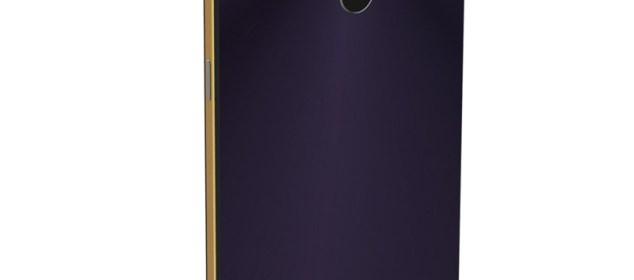 Kingzone Z1 Plus: Phablet Metal dengan Kamera Dual 13MP ty