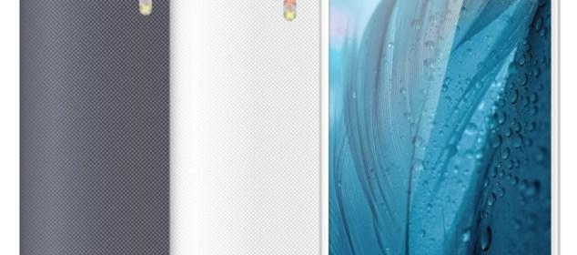 Harga dan Spesifikasi Leagoo Z1: Smartphone 4 Inci Baru d
