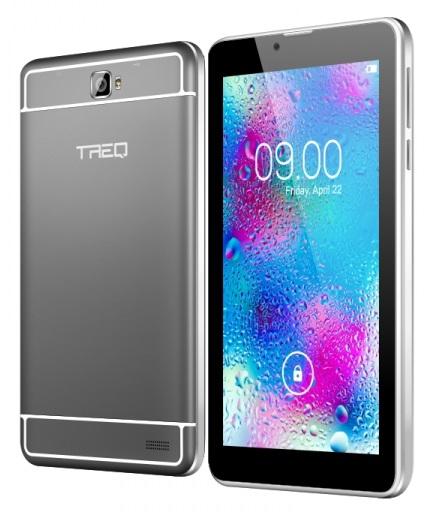 Treq Basic 3GK Plus dirilis: Harga dan Spesifikasi Lengkap ww