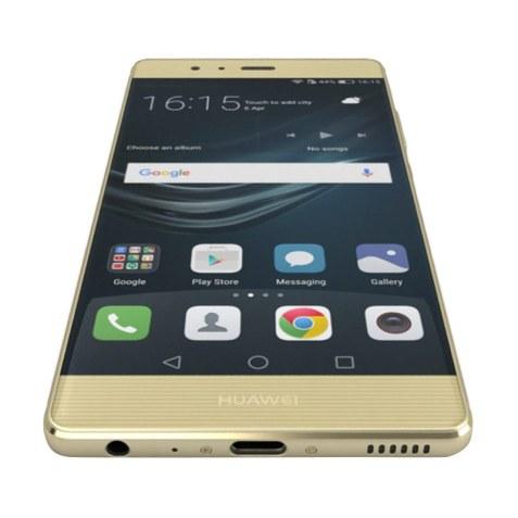 Harga dan Spesifikasi Huawei P9 dan P9 Plus di Indonesia: Smartphone Kamera Leica d