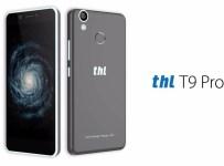 THL T9 dan T9 Pro: Phablet MT6737 dengan Fingerprint Harga Murah dsw