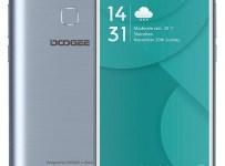 Harga dan Spesifikasi Doogee Y6: Phablet RAM 4GB Dibawah 2 Juta 45
