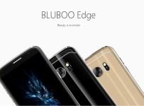 Bluboo Edge dengan Kaca Lengkung Ganda Dirilis: Harga dan Spesifikasi 3