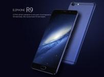 Elephone R9 mulai Dijual: Daftar Harga dan Spesifikasi Lengkap 4