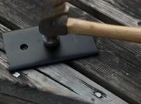 Bluboo Dual: Detail Warna, Desain dan Uji Ketahanan 1