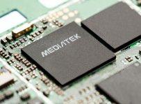 Mediatek rilis dua chipset 10-Core terbaru: Helio X23 dan Helio X27 1