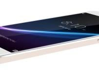 Blackview R6 Hancur Harga!!: Phablet RAM 3GB, ROM 32GB Termurah 1,3 Juta s