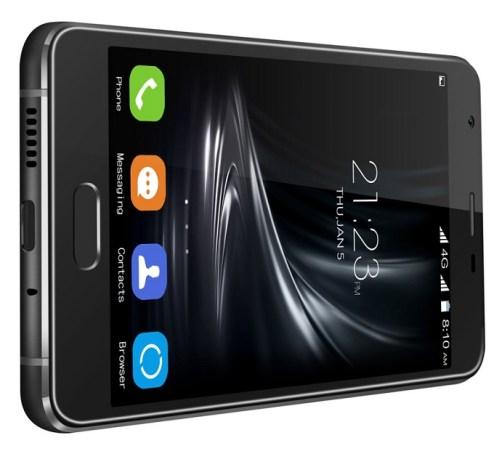 Blackview A9 Pro dirilis: Dual Kamera Belakang, USB Tipe-C, Harga 1,2 Juta 3