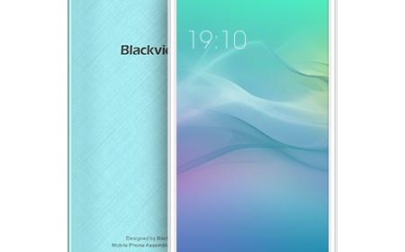 Blackview Siap Pajang 5 Produk Baru di Praha Tanggal 5 Juni 9