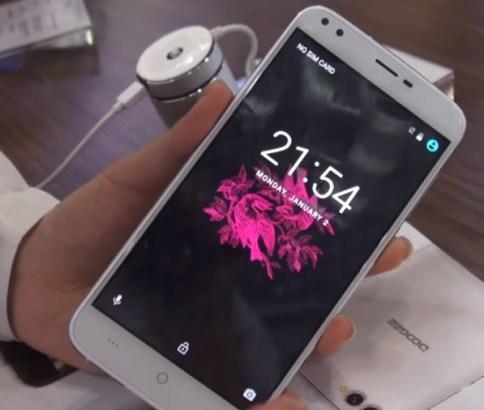 4 Smartphone Baru dengan 2 Kamera Belakang dan 2 Depan (Quad Kamera) 1