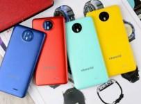 Vkworld akuisisi Cagabi dan Siapkan Smarphone Tri-Bezel-Less 1