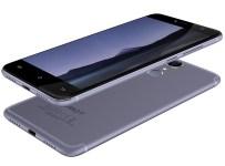 Smartphone Fotografi Murah Cubot Note Plus: Sedang Disiapkan 1