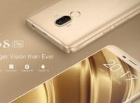Ulefone S8 Pro 4G rilis dengan RAM 2GB: Harga dan Spesifikasi 3