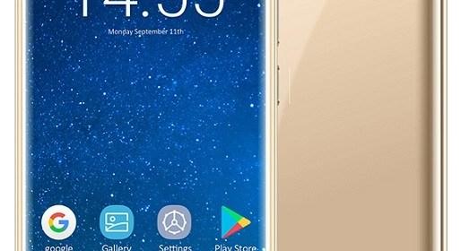 """Oukitel K5000: Smartphone Selfie Layar 5.7"""" 18:9 Baterai 5000 mAh 3"""