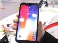 Wow! Kloning iPhone X dari AllCall bakal Punya Harga Dibawah Sejuta 3