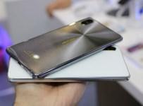 Smartphone Mainstream Ulefone Mix 3 Diperkenalkan: Bakalan Murah! 3