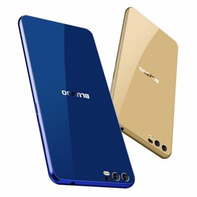 Bluboo D2: Smartphone 5.2 inci Kamera Ganda, Harga 650 Ribu 3
