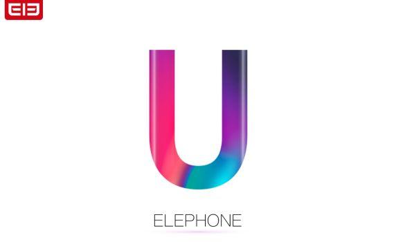 Elephone S9 ganti Nama ke Elephone U Series: Ini Spesifikasi dan Fiturnya 3