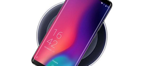 Inilah 6 Alasan untuk Membeli Elephone U Pro 1