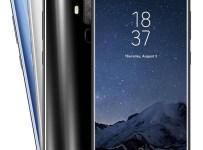 Cuci Gudang Homtom S8 Layar 18:9 RAM 4GB: Harga Cuma 1,8 Jutaan 1