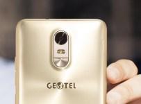 Mungkinkah Brand Smartphone Gretel dan Geotel sudah Tamat? 1