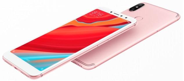 Xiaomi Redmi S2: Smartphone Selfie dengan AI dan Harga Murah 5