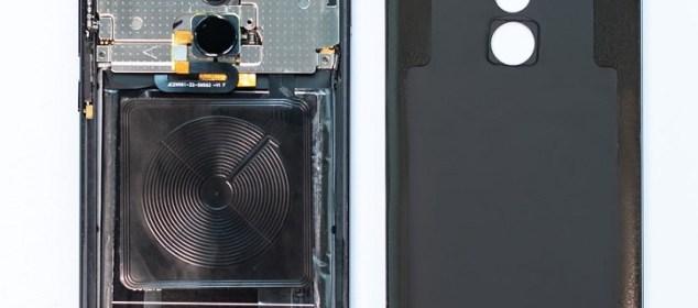 Bongkar Dalaman Umidigi Z2 Pro: Terlihat Begitu Indah 1