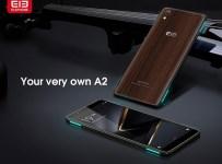 Elephone A2 siap Dirilis, Elephone A4 Pro Diperkenalkan 7