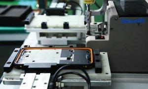 Simak Proses Pembuatan Ulefone Armor 5: Beserta Pengujiannya 1