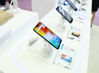 Inilah Ulefone Armor 6: Smartphone Rugged Gaming High End 9