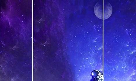 Cubot dan Vkworld Siapkan Andalan Baru dengan Layar Super Penuh!! 3
